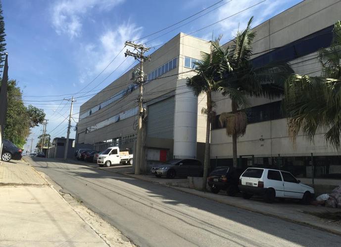 Galpão em Granja Viana/SP de 3000m² a venda por R$ 8.000.000,00 ou para locação R$ 45.000,00/mes