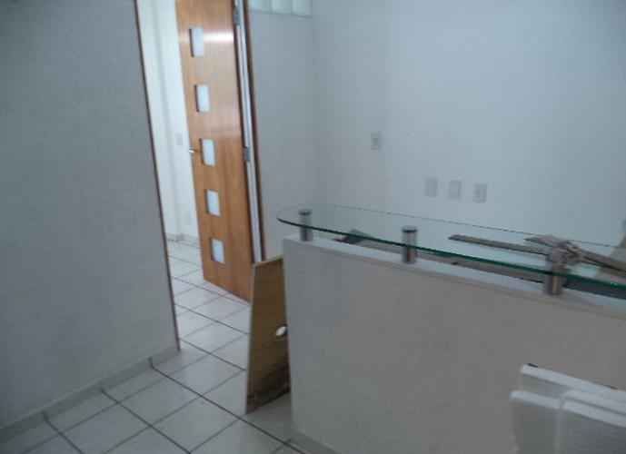 Sala Comercial para Aluguel no bairro Vila Gomes Cardim - São Paulo, SP - Ref: MA60359