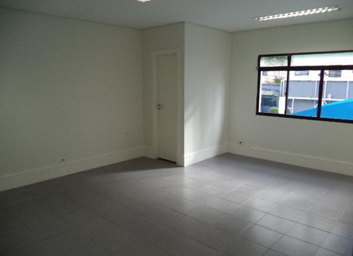 Sala Comercial para Aluguel no bairro Vila Gomes Cardim - São Paulo, SP - Ref: MA94916
