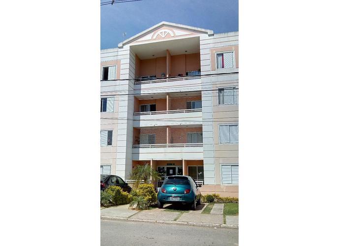 Apartamento em Residencial Vale Verde/SP de 47m² 2 quartos a venda por R$ 160.000,00 ou para locação R$ 750,00/mes