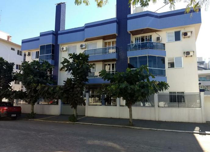 Apartamento 3 quartos - 200 m. do Mar! - Apartamento a Venda no bairro Ingleses - Florianópolis, SC - Ref: DA139