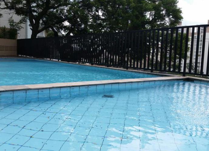 Apartamento para Aluguel no bairro Mandaqui - São Paulo, SP - Ref: ZANNI0077