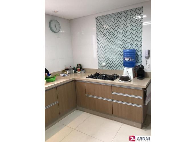 Casa em Condomínio para Aluguel no bairro Parada Inglesa - São Paulo, SP - Ref: ZANNI0020