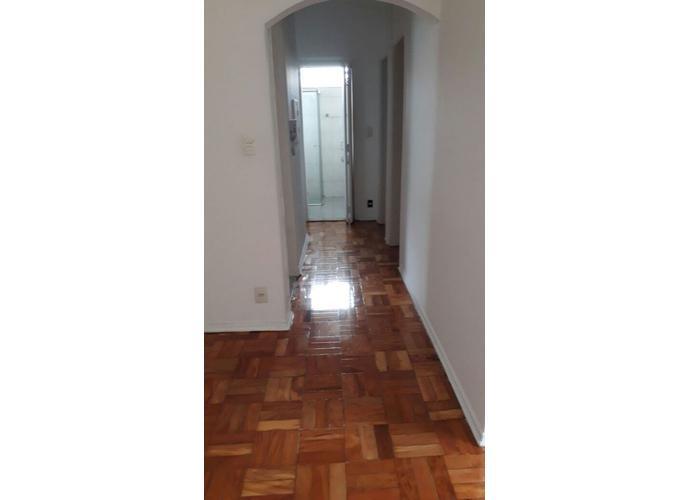 Apartamento para Aluguel no bairro Parque Mandaqui - São Paulo, SP - Ref: ZANNI0096