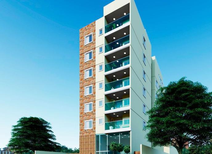 Edificio Kaneda - Apartamento a Venda no bairro Vila Maria Alta - São Paulo, SP - Ref: ZANNI0017
