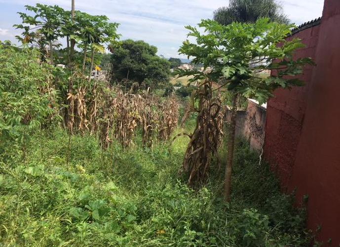 Terreno em Santo Afonso/SP de 800m² a venda por R$ 220.000,00