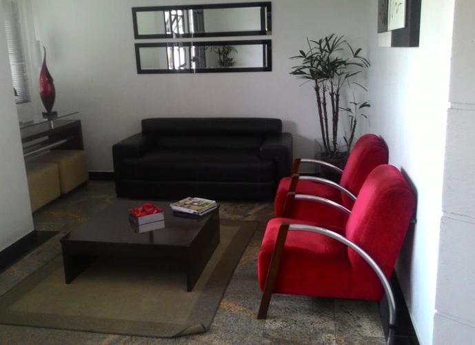 Apartamento a Venda no bairro Parada Inglesa - São Paulo, SP - Ref: ZANNI0067