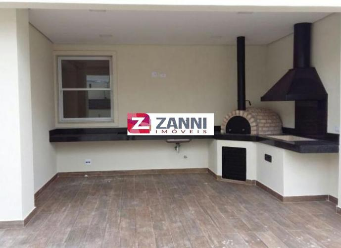 Apartamento a Venda no bairro Jardim São Paulo - São Paulo, SP - Ref: ZANNI0022