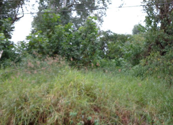 Terreno em Granja Viana/SP de 750m² a venda por R$ 280.000,00