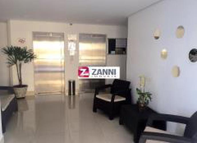 Apartamento a Venda no bairro Mandaqui - São Paulo, SP - Ref: ZANNI005