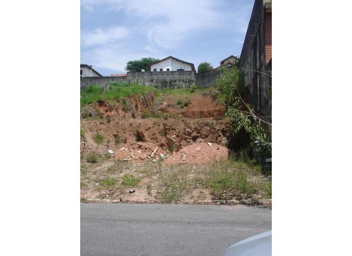 Terreno em Parque Dos Príncipes/SP de 475m² a venda por R$ 300.000,00