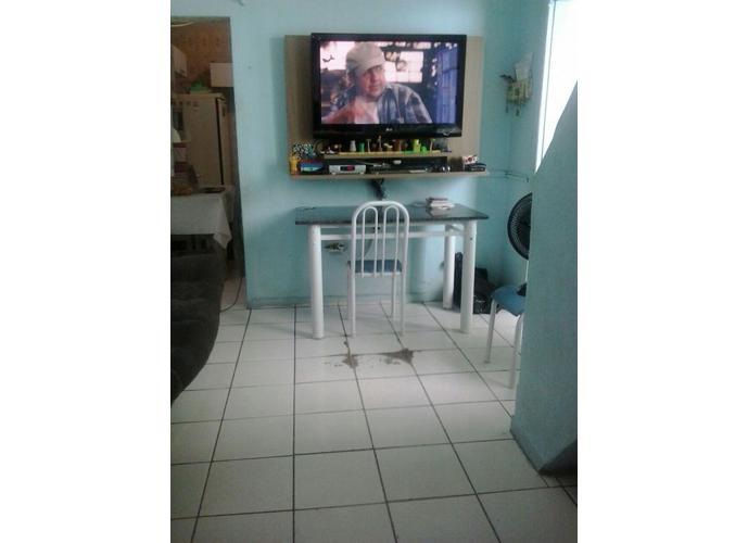 Sobrado a Venda no bairro Jardim Brasil - São Paulo, SP - Ref: ZANNI0094