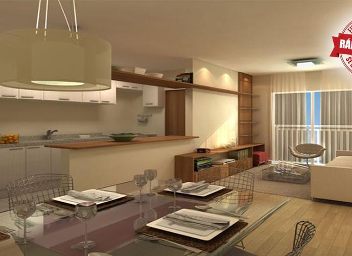 Apartamento a Venda no bairro Casa Verde - São Paulo, SP - Ref: ZANNI0101