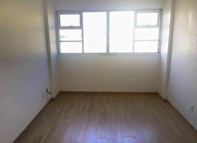 Apartamento a Venda no bairro Bela Vista - São Paulo, SP - Ref: PR1007