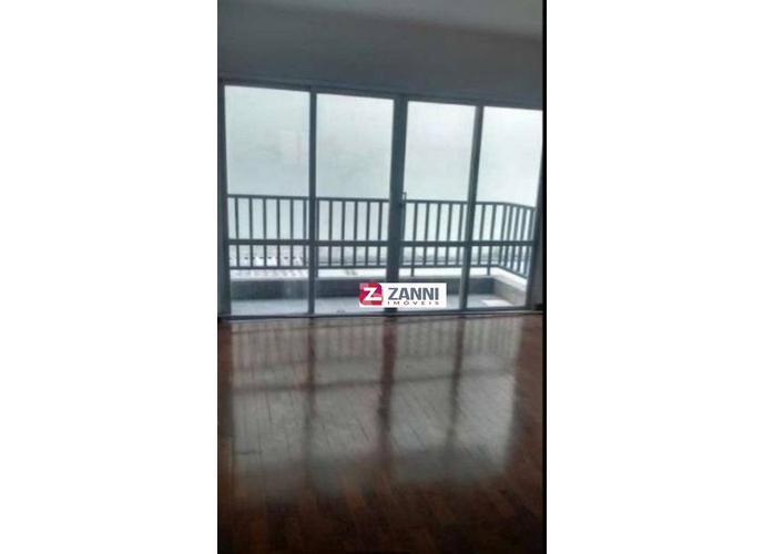Apartamento a Venda no bairro Água Fria - São Paulo, SP - Ref: ZANNI0123