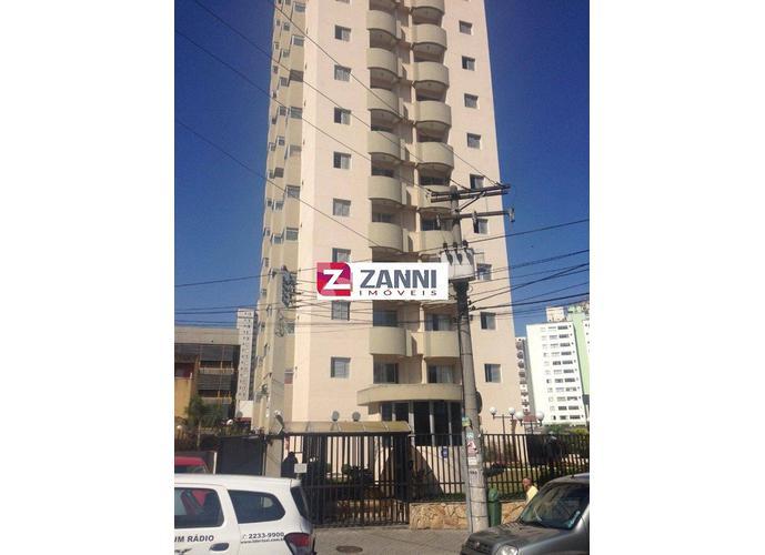 Flat a Venda no bairro Santana - São Paulo, SP - Ref: ZANNI0130