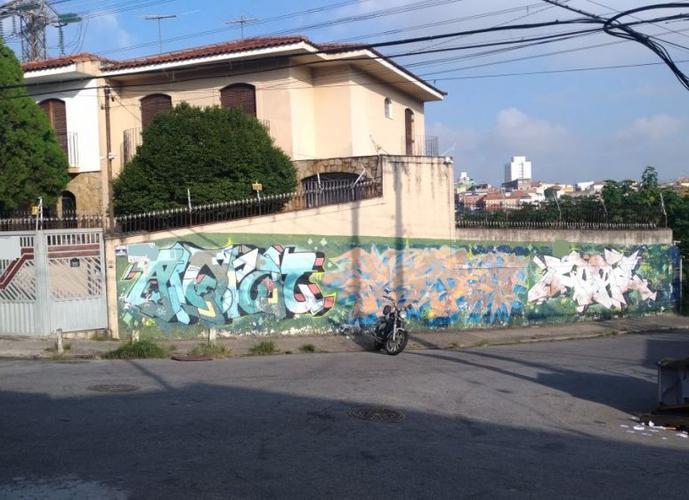 Sobrado a Venda no bairro Vila Medeiros - São Paulo, SP - Ref: ZANNI0151