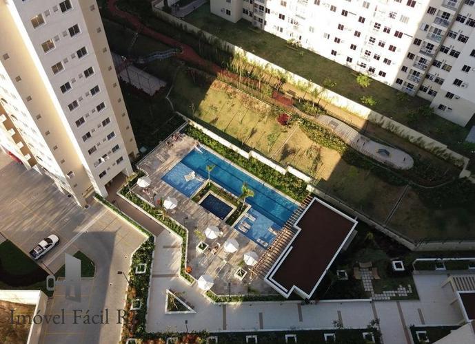 Cobertura a Venda no bairro Del Castilho - Rio de Janeiro, RJ - Ref: 18071
