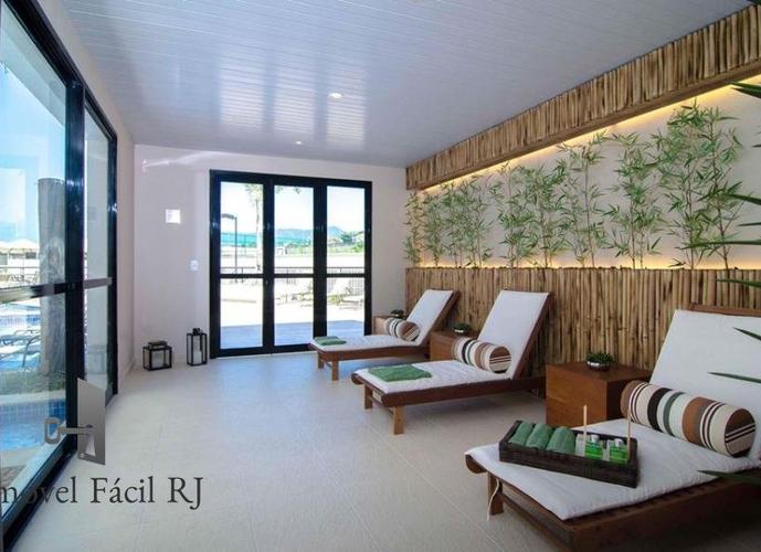 Apartamento a Venda no bairro Del Castilho - Rio de Janeiro, RJ - Ref: R98731