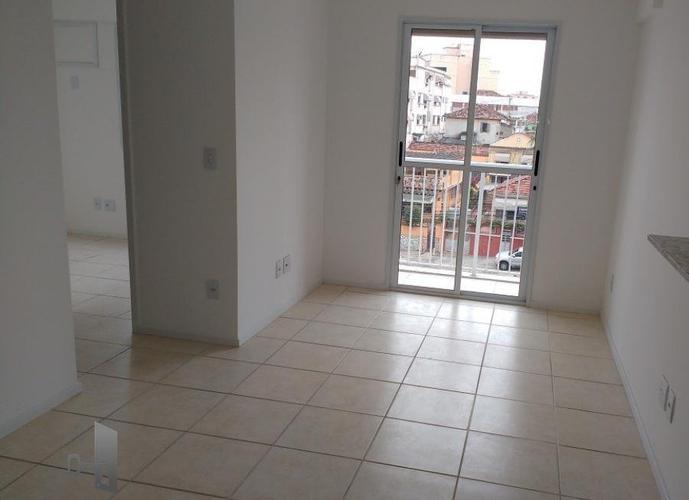 Apartamento a Venda no bairro Del Castilho - Rio de Janeiro, RJ - Ref: 45847