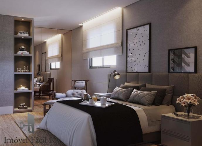 Apartamento a Venda no bairro Cachambi - Rio de Janeiro, RJ - Ref: 16963