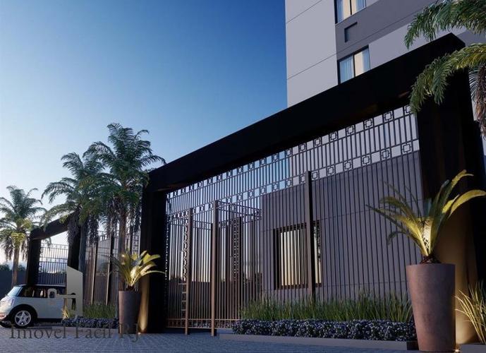 Apartamento a Venda no bairro Cachambi - Rio de Janeiro, RJ - Ref: 32422