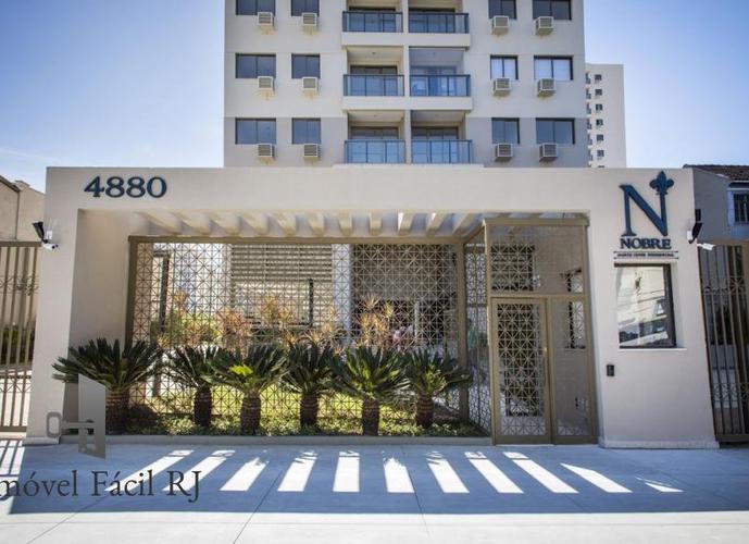 Apartamento a Venda no bairro Cachambi - Rio de Janeiro, RJ - Ref: R44070