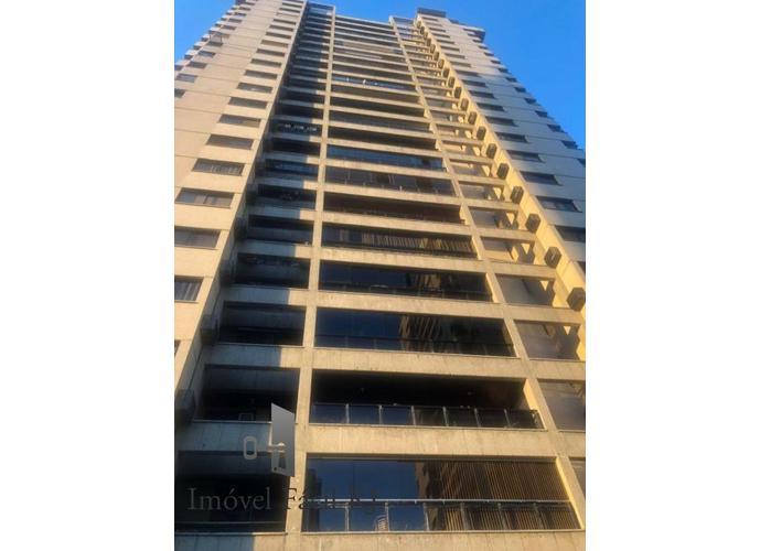 Apartamento a Venda no bairro Barra da Tijuca - Rio de Janeiro, RJ - Ref: 29431
