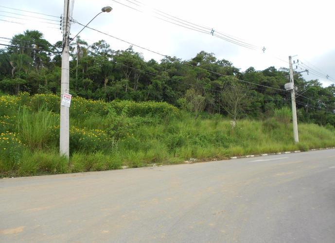 Área em Jardim Mirador/SP de 40000m² a venda por R$ 10.000.000,00