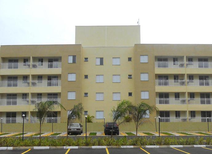 Apartamento em Reserva Cotia Park/SP de 54m² 2 quartos a venda por R$ 190.000,00