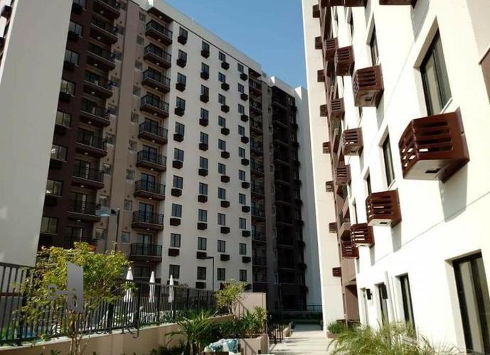 Apartamento a Venda no bairro Piedade - Rio de Janeiro, RJ - Ref: R82426