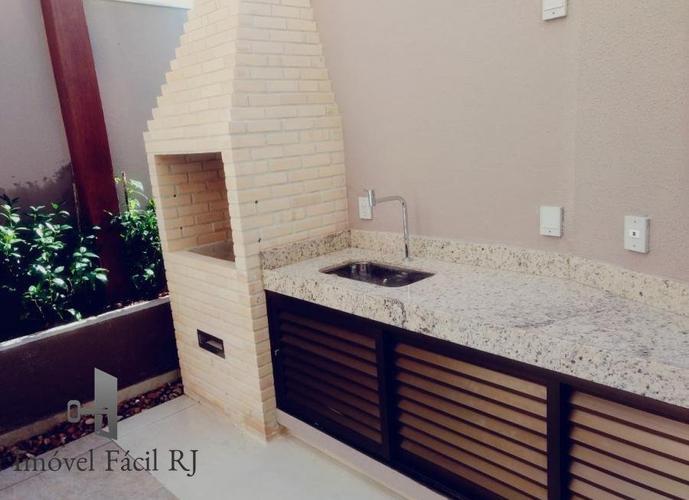 Apartamento a Venda no bairro Piedade - Rio de Janeiro, RJ - Ref: 34560