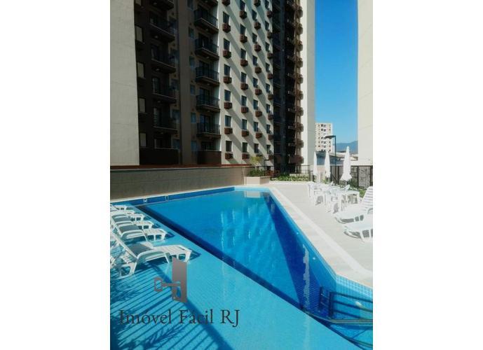 Apartamento a Venda no bairro Piedade - Rio de Janeiro, RJ - Ref: 15486M