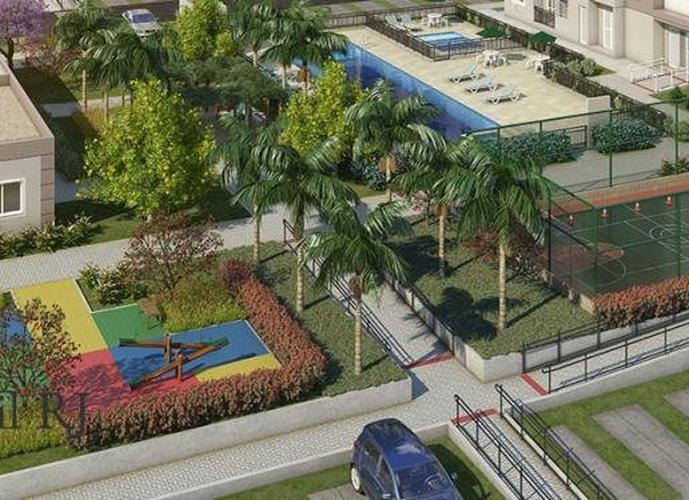 Apartamento a Venda no bairro Irajá - Rio de Janeiro, RJ - Ref: 73863