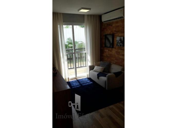 Apartamento a Venda no bairro Irajá - Rio de Janeiro, RJ - Ref: Z32658