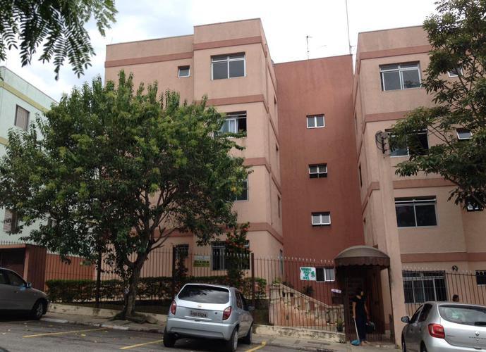Apartamento em Jardim Rio Das Pedras/SP de 58m² 2 quartos a venda por R$ 160.000,00 ou para locação R$ 970,00/mes
