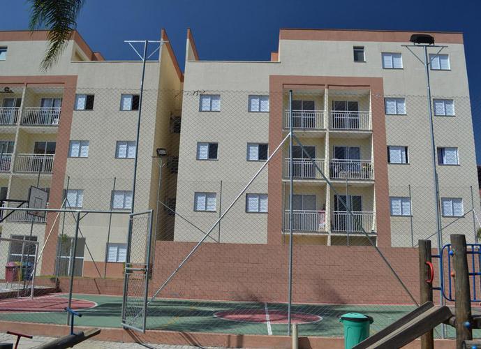 Apartamento em Jardim Europa/SP de 55m² 2 quartos a venda por R$ 200.000,00 ou para locação R$ 747,00/mes