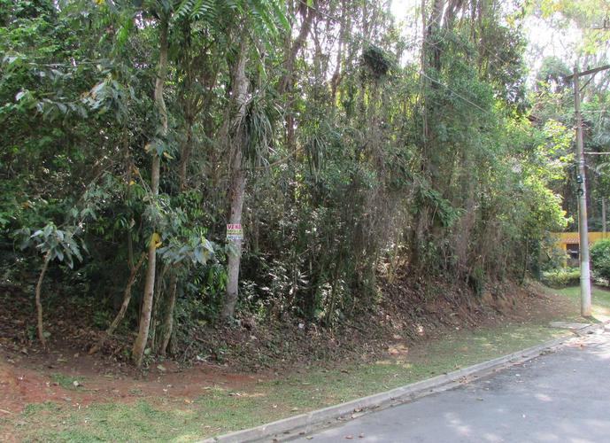 Terreno em Vila Verde/SP de 360m² a venda por R$ 150.000,00