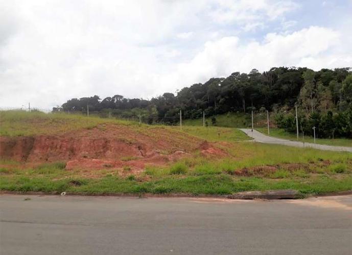 Terreno em Granja Viana/SP de 449m² a venda por R$ 199.000,00
