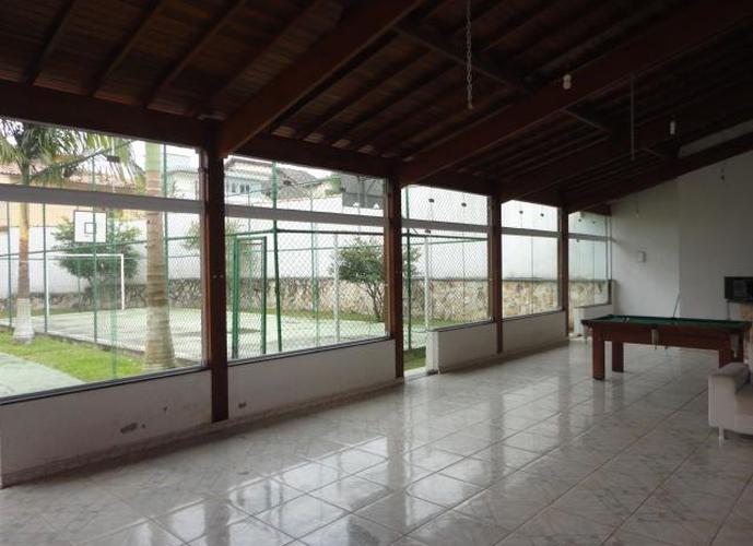 Terreno em Haras Mjm/SP de 360m² a venda por R$ 380.000,00