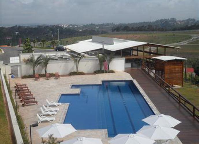 Terreno em Granja Viana/SP de 500m² a venda por R$ 485.000,00