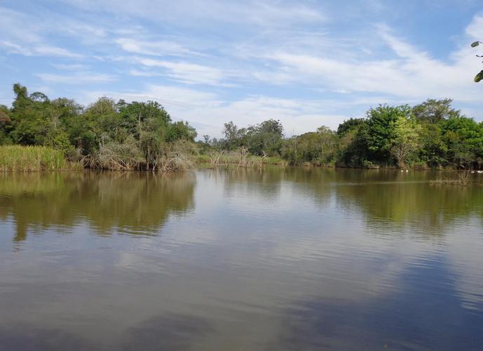 Terreno em Granja Viana/SP de 1000m² a venda por R$ 650.000,00