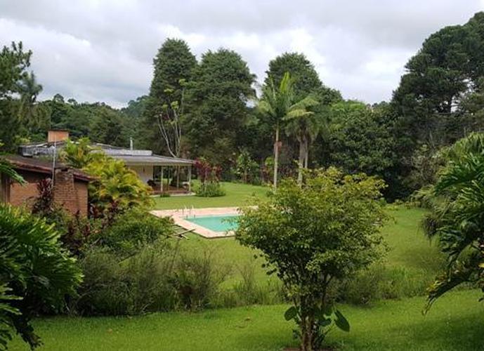 Chácara em Jardim Elias/SP de 280m² 3 quartos a venda por R$ 730.000,00