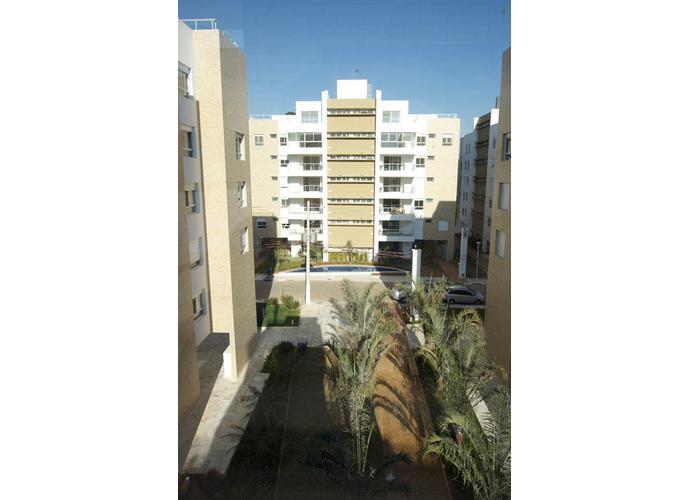 Apartamento em Queluz Vita/SP de 201m² 3 quartos a venda por R$ 900.000,00