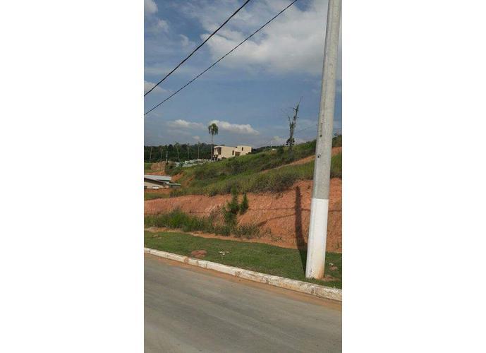 Terreno em Lago Do Sol/SP de 500m² a venda por R$ 170.000,00