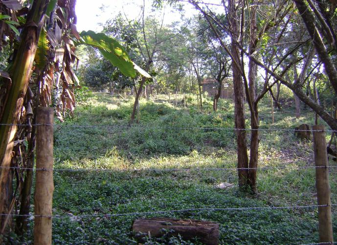 Terreno em Granja Viana/SP de 500m² a venda por R$ 190.000,00