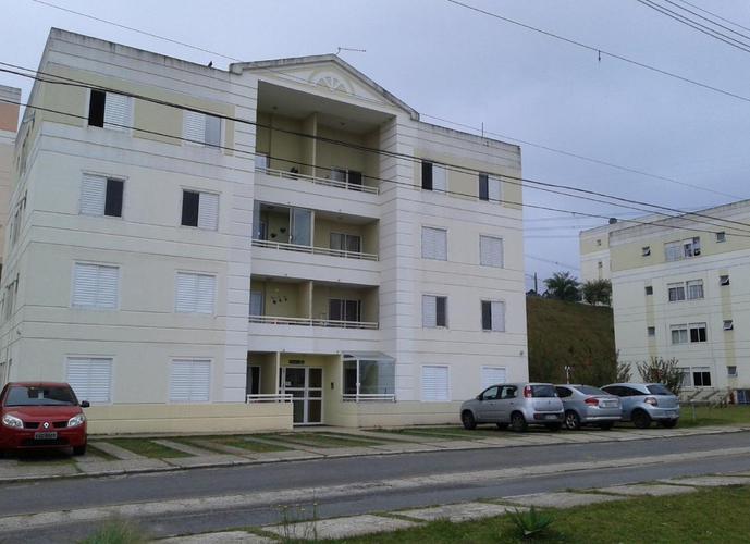 Apartamento em Jardim Ísis/SP de 47m² 2 quartos a venda por R$ 200.000,00