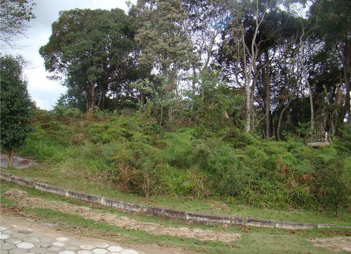 Terreno em Jardim San Ressore (Caucaia Do Alto)/SP de 1178m² a venda por R$ 259.000,00