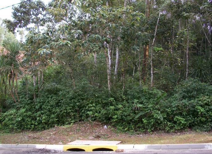 Terreno em Recanto Suíço/SP de 2780m² a venda por R$ 280.000,00