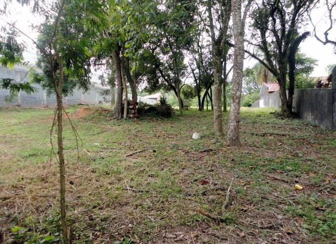 Terreno em Granja Viana/SP de 1000m² a venda por R$ 600.000,00